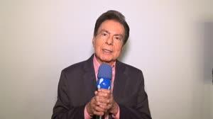 Agnaldo Rayol sobre Cauby Peixoto: 'Onde ele estiver, estar� cantando'