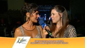 Artistas falam sobre talento e amizade de Cauby Peixoto