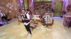 """Maurício Manieri anima o Ritmo Brasil com """"Festa na Cidade"""""""