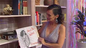 "Bolachão: Faa Morena indica disco ""O Marginal"", de Cássia Eller"