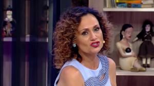 """Faa Morena defende a tradição raiz nas festas juninas: """"Não pode perder"""""""