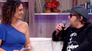 """""""Rock não tem sotaque"""", declara Beto Bruno, do Cachorro Grande"""