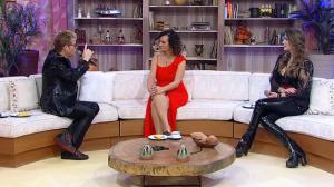 """Roberto Leal sobre paródia dos Mamonas Assassinas: """"Foi muito bom"""""""