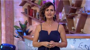 Bolachão: Faa Morena lembra disco de Benito Di Paula