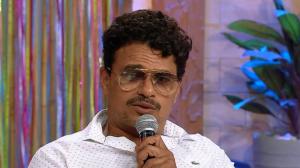 Léo Maia fala sobre projeto infantil barrado após briga judial com o irmão