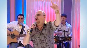 Faa Morena recorda entrevistas e presta homenagem a Paulinho, do Roupa Nova