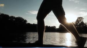 Crenças limitantes: o que são, como elas minam sua vida e como superar?