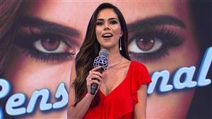 """""""Sensacional"""" recebe Renata Banhara, Tânia Oliveira e Maurício Manieri"""