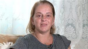 Mulher com depressão pós-parto admite que teve vontade de matar o filho