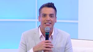 """Léo Dias detona Bruna Marquezine: """"Ela está se achando"""""""