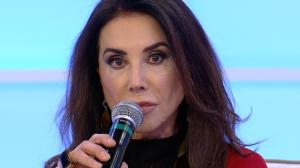 """Claudia Alencar se emociona ao revelar aborto: """"Nenhuma mulher é monstro"""""""