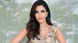 Truques de maquiagem de Dani Albuquerque: tire suas dúvidas