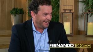 Fernando Rocha assusta Dani Albuquerque no Sensacional dessa quinta (20)