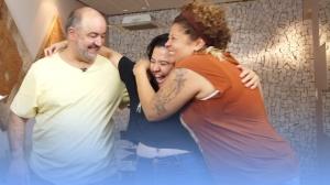 Batalha em Família (26/09/19)  - Último episódio