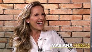 Mariana Ferrão, coronavírus e mais: veja os destaques desta quinta (19)
