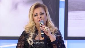 """Lilian Gonçalves teve depressão na pandemia: """"Eu não sabia não fazer nada"""""""