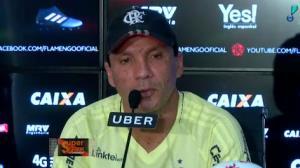 No 'Clássico dos Milhões', Flamengo tem 13 vitórias a mais que o Vasco