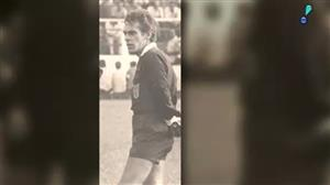 "Silvio Luiz: ""Fui árbitro para tentar descobrir falcatruas"""