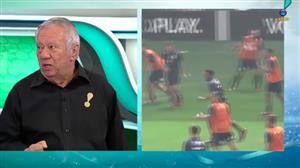 """""""Corinthians nunca precisou tanto da torcida como agora"""", diz Juarez Soares"""