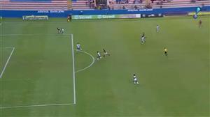 Confira os gols da 2ª fase da Copa SP de Futebol Júnior