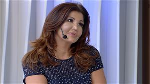 Roberta Close confessa que já se relacionou com homens por dinheiro