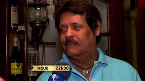 """Carlinhos Aguiar participa do """"SuperPop"""" desta segunda-feira (20)"""