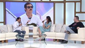 """""""Certeza, foi puxada de tapete"""", insiste Carlinhos Aguiar sobre demissão"""
