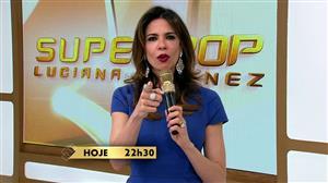 """""""SuperPop"""" debate a disputa de herança dos famosos nesta segunda-feira (27)"""