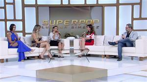 SuperPop debate o preconceito e a morte de atrizes de filmes pornô