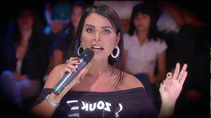 Amiga de Leila Lopes lembra como filmes adultos influenciaram em suicídio