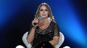 """Cléo Cadillac se arrepende de filmes pornô: """"Não sabia das consequências"""""""