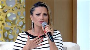 Ex-atriz pornô diz que longas ereções levam muitos atores ao hospital