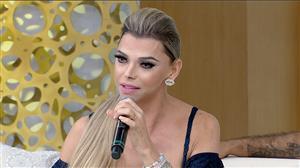 """De costas toda mulher é igual"", polemiza Léo Áquilla"