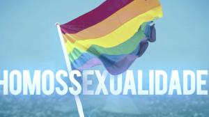 """Homossexualidade e coragem para """"sair do armário"""" são os temas desta quarta"""