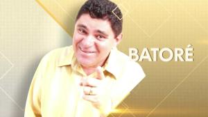 """Batoré encara o """"Palavra-chave"""" ao vivo no SuperPop desta quarta-feira (17)"""