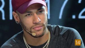 SuperPop destaca as reviravoltas do caso Neymar