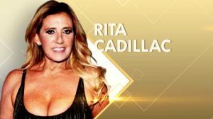 """SuperPop recebe Rita Cadillac no quadro """"Fato ou fake?"""" nessa quarta (3)"""