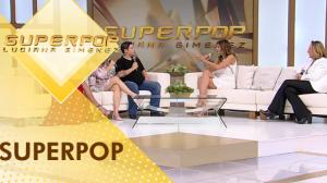 SuperPop debate sobre gravidez em homens transgênero (14/08/19) | Completo