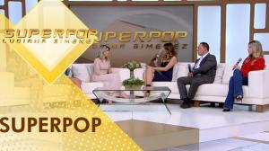 SuperPop mostra casos de quem sofreu com erros médicos (15/1/20) | Completo