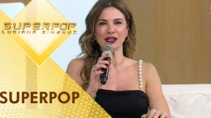 SuperPop debate os relacionamentos conturbados (02/10/19) | Completo