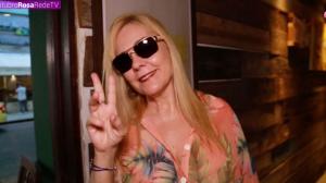 Sugar Mommy: empresária de 57 anos financia homens que a satisfazem