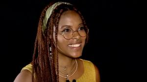 """Estudante revela que ainda é virgem aos 21 anos: """"Ninguém acredita"""""""
