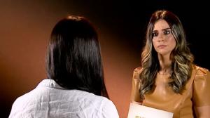 """""""Tive vontade de me jogar da sacada"""", conta modelo traficada para a Espanha"""