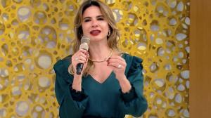 SuperPop com Carlinhos Mendigo (18/05/2020) | Completo