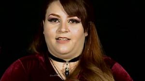 """Gabriela foi traída pelo noivo com a própria irmã: """"Ela engravidou dele"""""""