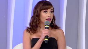 """""""Tive mais medo da covid do que do câncer"""", diz ex-BBB Maria Melilo"""