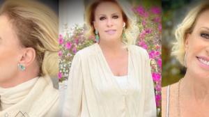 Previsão de Robério de Ogum: Ana Maria Braga abandonará seu programa