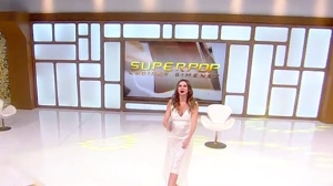 SuperPop: Perigos das cirurgias plásticas (03/02/21)   Completo