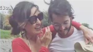 Sonia Abrão constata: Fátima Bernardes emagreceu após começar a namorar