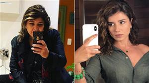 "Sonia Abrão critica pedido de desculpas de Roberta Miranda: ""Furadéssima"""